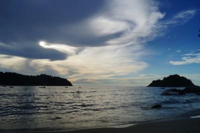 PulauPangkorMY09