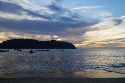PulauPangkorMY10
