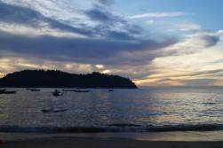 PulauPangkorMY11
