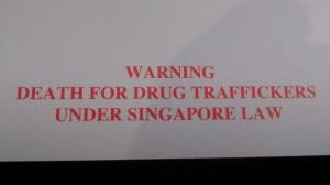 Singapore004