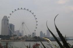 Singapore's Flyer