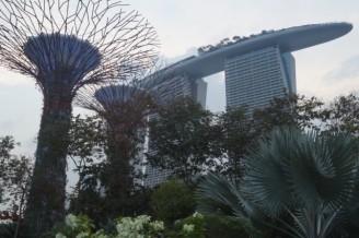 Singapore017