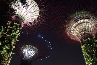 Singapore031