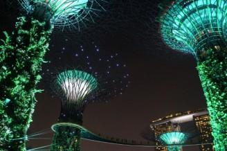 Singapore032