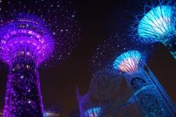 Singapore033