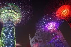 Singapore034