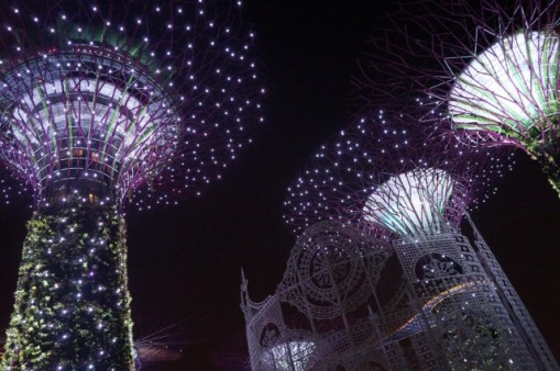 Singapore035