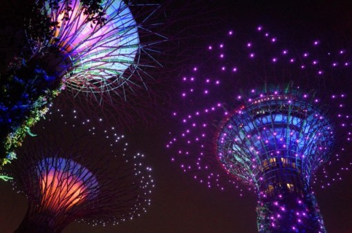 Singapore036