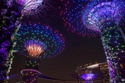Singapore037
