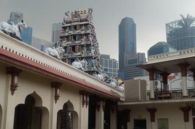 Singapore046