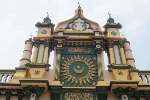 Singapore050
