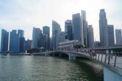 Singapore081