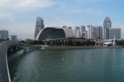 Singapore082