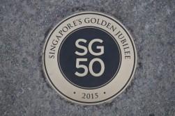 Singapore086