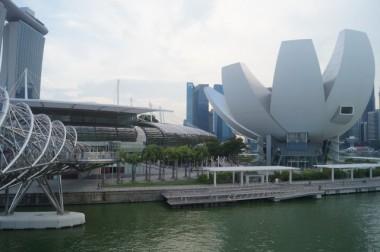 Singapore090