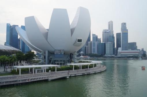 Singapore091