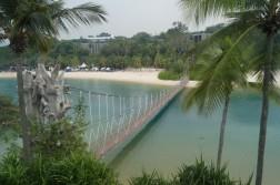 Singapore103