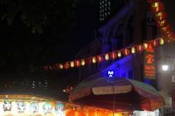 Singapore109