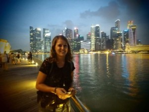 Singapore126