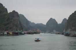This is Vietnam!