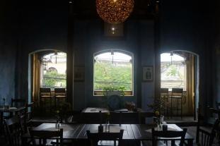 beautiful cafés