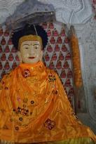 YangonMMR01