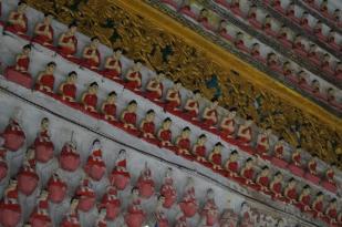 YangonMMR03