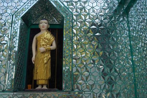 YangonMMR04
