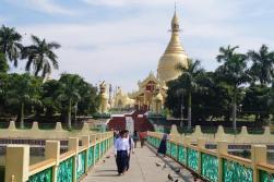 YangonMMR05
