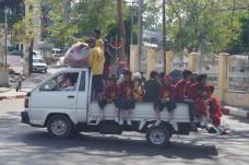 YangonMMR07