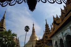 YangonMMR09