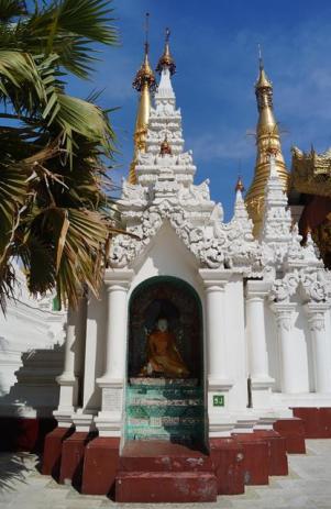 YangonMMR11