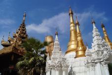 YangonMMR12