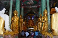 YangonMMR13