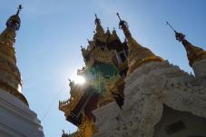 YangonMMR14