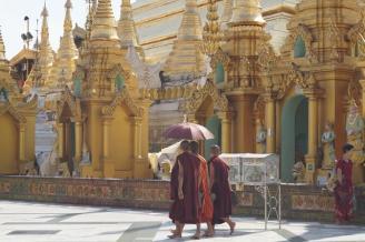 YangonMMR16