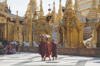 YangonMMR17