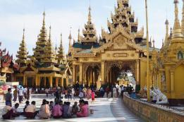 YangonMMR19