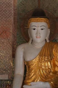 YangonMMR21