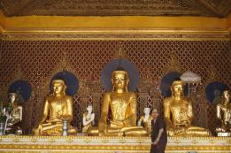 YangonMMR23