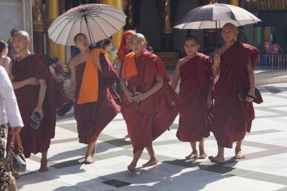 YangonMMR25