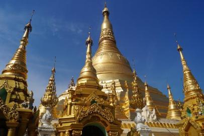 YangonMMR26