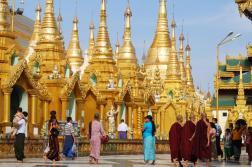 YangonMMR27