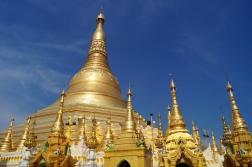 YangonMMR28
