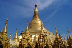 YangonMMR30