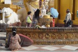 YangonMMR31