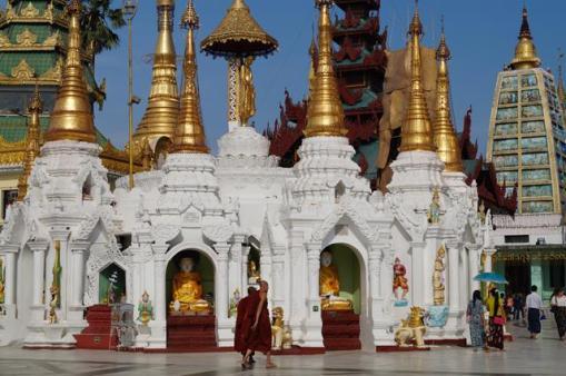 YangonMMR32