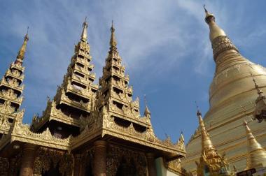 YangonMMR33