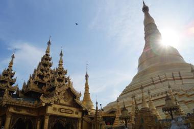 YangonMMR34
