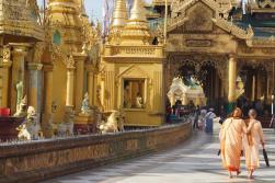 YangonMMR37